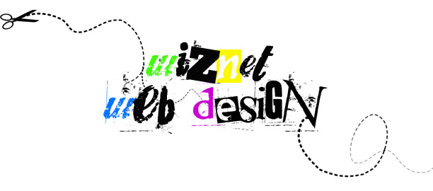 wiznet webdesign κατασκευή ιστοσελίδων