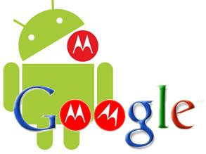 Η Google εξαγόρασε τη Motorola Mobility για $12.5 δισ.!